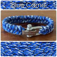 Blue-Camo-1