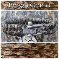 Brown-Camo