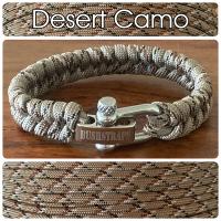 Desert-Camo-1