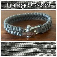 Foilage-Green