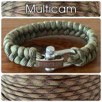 Multicam-3