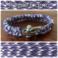 Purple-Camo-1
