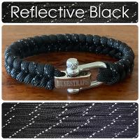 Reflective-Black-2