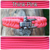 Think-Pink-2