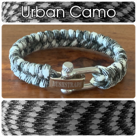 Urban-Camo-3